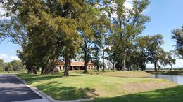 Foto thumbnail Terreno en Venta en  San Lucas ,  Countries/B.Cerrado  Barrio San Lucas