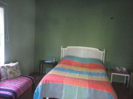 Foto thumbnail Casa en Venta en  Los Cardales,  Exaltacion De La Cruz  San Lorenzo esq. Pavón