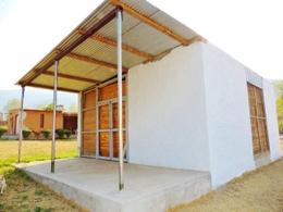 Foto thumbnail Casa en Venta en  Tafi Del Valle ,  Tucumán  En obra y galpón. Zona: La Ovejería