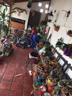 Foto thumbnail PH en Venta en  Lomas de Zamora Oeste,  Lomas De Zamora  GARONA al 1300
