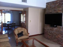 Foto thumbnail Casa en Venta en  Castelar,  Moron  ALEM, LEANDRO N., AVDA. entre PERGAMINO y LOS INDIOS