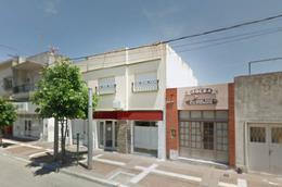 Foto thumbnail Departamento en Venta en  Centro,  General Pico  18 e/ 11 y 13
