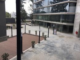 Foto thumbnail Oficina en Venta en  Moreno ,  G.B.A. Zona Oeste  Acceso Oeste km 41
