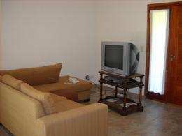 Foto thumbnail Quinta en Venta en  San Jorge,  Countries/B.Cerrado  Barrio San Jorge, Ruta 6