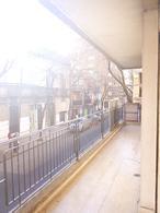 Foto thumbnail Departamento en Venta en  San Telmo ,  Capital Federal  Solis al 1100 1° Piso y  Humberto Primo