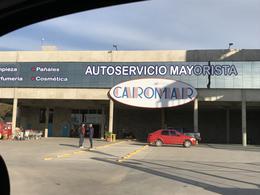 Foto thumbnail Oficina en Alquiler en  La Reja,  Moreno  acceso oeste colectora sur