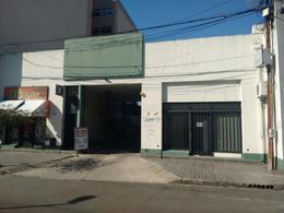 Foto thumbnail Local en Alquiler en  Centro,  San Miguel De Tucumán  Mendoza al 100