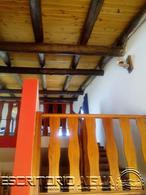 Foto thumbnail Casa en Alquiler temporario en  Manantiales ,  Maldonado  Balneario Bs. As.