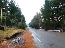Foto thumbnail Casa en Venta en  Trevelin,  Futaleufu  Subida Expósito
