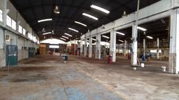 Foto thumbnail Nave Industrial en Venta   Alquiler en  Amp.Palmar,  Cordoba  CNO. A MONTECRISTO al 5000