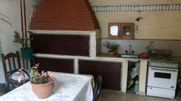 Foto thumbnail Casa en Venta en  Tablada Park,  Cordoba  BATLLE PLANAS al 2600