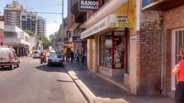 Foto thumbnail Local en Alquiler en  Centro,  Cordoba  SANTA ROSA al 400