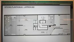 Foto thumbnail Oficina en Venta en  Barrio Norte,  San Miguel De Tucumán  LAPRIDA al 800