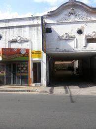 Foto thumbnail Terreno en Venta en  Centro,  Cordoba  SANTA ROSA al 200