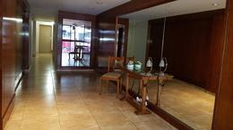 Foto thumbnail Departamento en Alquiler en  Villa Urquiza ,  Capital Federal  Altolaguirre al 2100