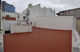 Foto thumbnail Casa en Venta en  Saavedra ,  Capital Federal  Rómulo Naón al 3500
