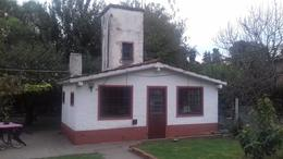 Foto thumbnail Casa en Venta en  Los Cardales,  Exaltacion De La Cruz  Casa en Los Cardales