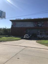 Foto thumbnail Depósito en Alquiler en  Paso Del Rey,  Moreno  ACCESO OESTE  (Colectora Sur) entre LA SANTA MARIA y PUENTE MARQUEZ
