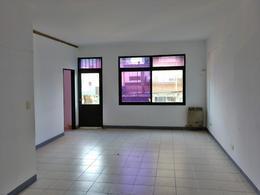 Foto thumbnail Oficina en Alquiler en  Centro (Campana),  Campana  Rocca al 200
