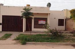 Foto thumbnail Casa en Venta en  Pampa Del Infierno,  Almirante Brown  Resistencia e/ Malvinas Argentinas y Buenos Aires