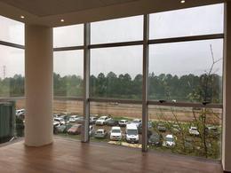 Foto thumbnail Oficina en Venta | Alquiler en  Amaneceres Office (Comerciales),  Canning  Amaneceres Office