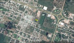 Foto thumbnail Terreno en Venta en  Comandante Fernandez ,  Chaco  228 e 225 y 227 Bº San Cayetano