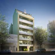 Foto thumbnail Departamento en Venta en  Palermo ,  Capital Federal  Gascon al 1200