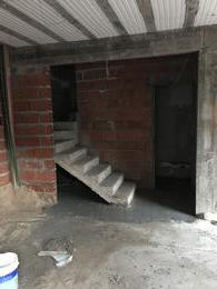 Foto thumbnail Casa en Venta en  Temperley Este,  Temperley  Anchorena 1081 duplex 1
