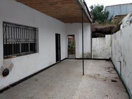 Foto thumbnail Casa en Venta en  Centro (Campana),  Campana  Colon al 500