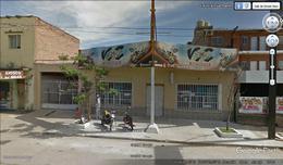 Foto thumbnail Local en Venta en  Centro,  Presidencia Roque Saenz Peña  San Martin al 1300