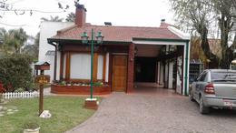 Foto thumbnail Casa en Venta en  Banco Provincia De Bs. As.,  Countries/B.Cerrado  Banco Provincia