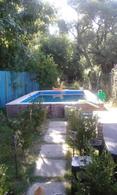 Foto thumbnail Departamento en Venta en  Los Cardales,  Exaltacion De La Cruz  1º de Mayo al 400