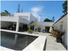 Foto thumbnail Casa en Venta en  Golf,  Punta del Este  Golf