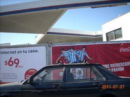 Foto thumbnail Terreno en Venta en  Las Margaritas,  Cordoba  AV. MONSEÑOR P CABRERA al 3000