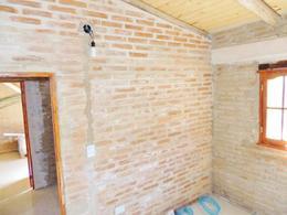 Foto thumbnail Casa en Venta en  Tafi Del Valle ,  Tucumán  A estrenar, Zona: Costa 2