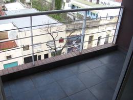 Foto thumbnail Departamento en Alquiler en  S.Cristobal ,  Capital Federal  Carlos Calvo al 2800