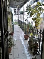 Foto thumbnail PH en Venta en  Palermo ,  Capital Federal  Bonpland al 2000