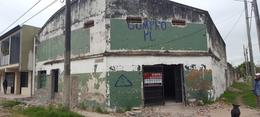 Foto thumbnail Local en Venta en  San Miguel De Tucumán,  Capital  Galpón Jujuy al 2900