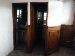 Foto thumbnail Local en Alquiler en  Lomas de Zamora Oeste,  Lomas De Zamora  Hipolito Yrigoyen 8402
