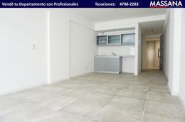 Foto thumbnail Departamento en Alquiler en  Barrio Norte ,  Capital Federal  Av. Santa Fe al 2800