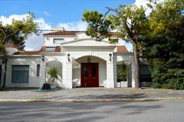 Foto thumbnail Casa en Venta en  Countries/B.Cerrado,  Escobar  Country Club Aranjuez