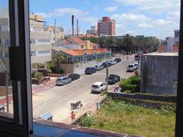 Foto thumbnail Departamento en Venta en  Península,  Punta del Este  Península