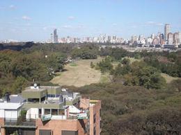 Foto thumbnail Departamento en Venta en  Belgrano ,  Capital Federal  Sucre 900. y Husares