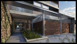 Foto thumbnail Departamento en Venta en  Castelar Sur,  Castelar  Aristobulo del Valle al 500