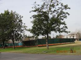 Foto thumbnail Casa en Venta en  La Deseada,  Countries/B.Cerrado  AUT. TTE. GRAL. RICHIERI AL 12
