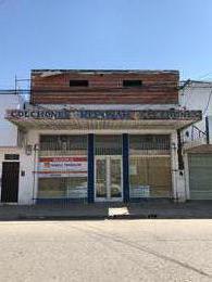 Foto thumbnail Local en Alquiler en  Centro,  Presidencia Roque Saenz Peña  San Martin al 800