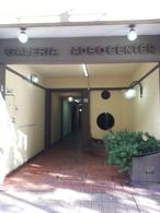 Foto thumbnail Oficina en Venta en  Adrogue,  Almirante Brown  Mitre 981