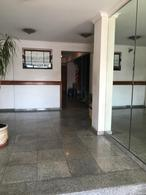 Foto thumbnail Departamento en Venta en  Lomas De Zamora ,  G.B.A. Zona Sur  PRESIDENTE PERON al 400