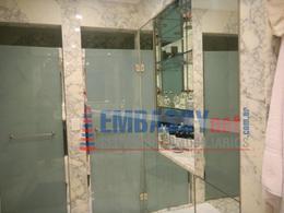 Foto thumbnail Departamento en Alquiler en  Palermo ,  Capital Federal  Av Libertador 3752