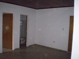 Foto thumbnail Departamento en Alquiler en  Esquel,  Futaleufu  Av. Ameghino al 1000